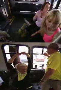 gloucester bus 2