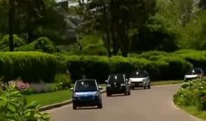 gloucester cars 2