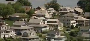 gloucester cottage