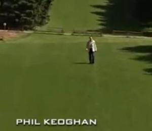 gloucester phil keoghan 2