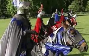 london knight