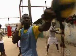 accra boxing 2