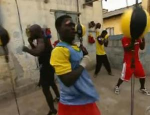 accra boxing 3