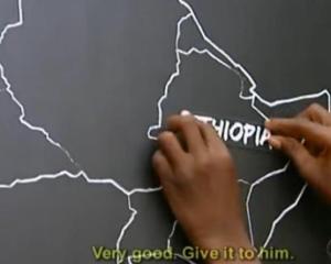 accra ethiopia