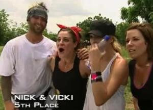 accra nick vicki 9