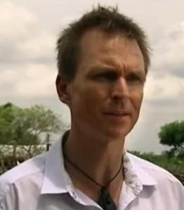 accra phil keoghan 7