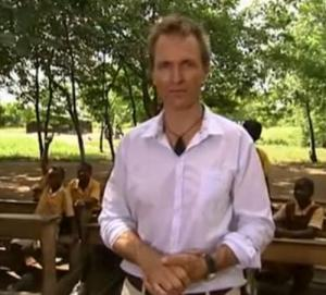 accra phil keoghan