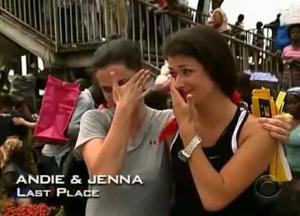 ghana andie jenna 14