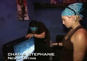 ghana chad stephanie 6