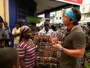 ghana chad waltrip 9
