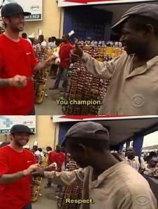 ghana champion