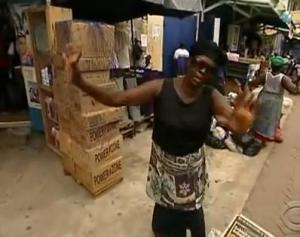 ghana dance 10