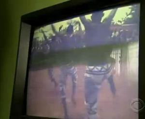 ghana dance 14