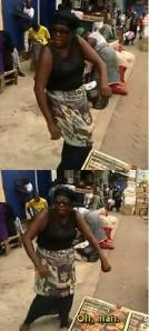 ghana dance 6