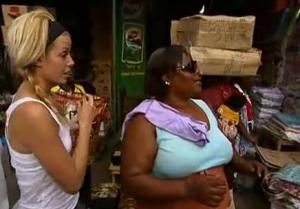 ghana lady 3
