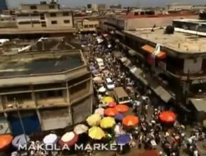 ghana makola market 2