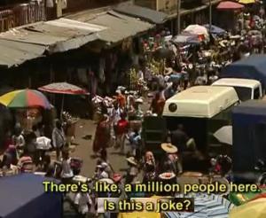 ghana makola market 3