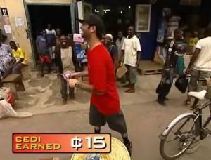 ghana nick decarlo 5