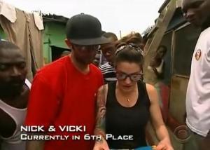 ghana nick vicki 2
