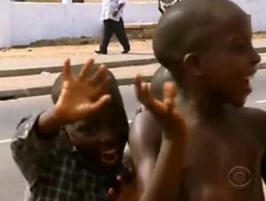 ghana people 2