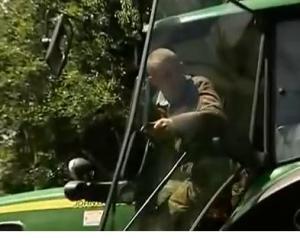 ghana tractor 3