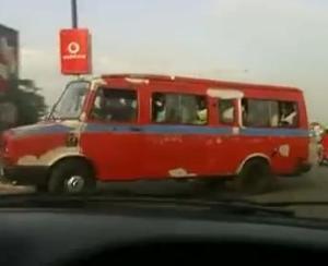 ghana traffic 3