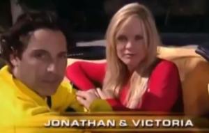 jonathan victoria