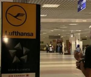 sweden airport 5