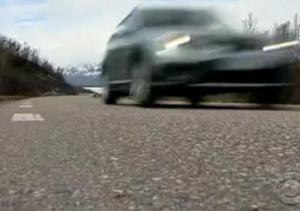 sweden car 2