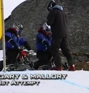 sweden gary mallory ervin 4