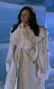 sweden ice princess 2