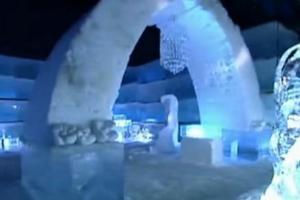 sweden icehotel 4