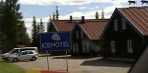 sweden icehotel 7