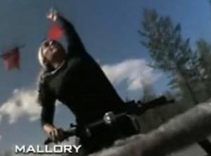 sweden mallory ervin 6
