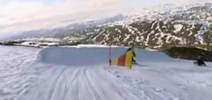 sweden snow 4