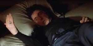 al pacino insomnia
