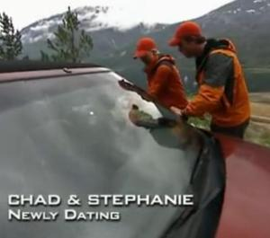 norway chad stephanie 4