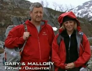 norway gary mallory ervin 2