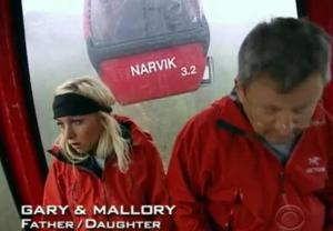 norway gary mallory ervin 6