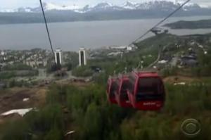 norway gondola 2