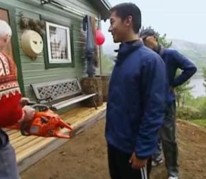 norway kevjumba 10