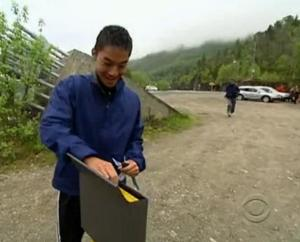 norway kevjumba 2