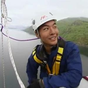 norway kevjumba 5