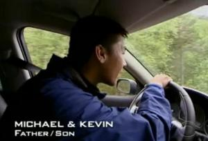 norway kevjumba 6