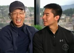 norway kevjumba michael wu 12