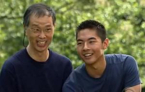 norway kevjumba michael wu 3