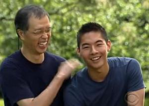 norway kevjumba michael wu 4