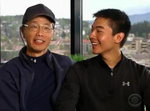 norway kevjumba michael wu 7