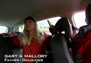 norway mallory ervin 2