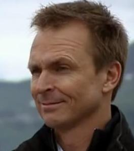 norway phil keoghan 10